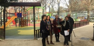 rehabilitacion-parque-avenida-sur