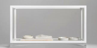 Breath de Edmund de Waal