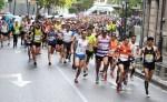 XXXIX Medio Maratón Ciudad Universitaria