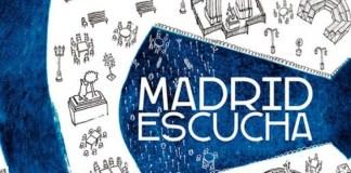 madrid-escucha