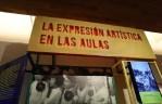 Madrid, ciudad educadora 1898/1938