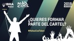 mad cool concurso bandas