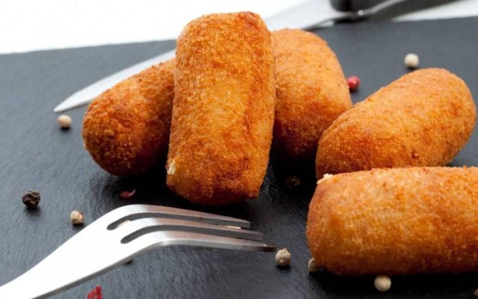 ruta-gourmet-croqueta