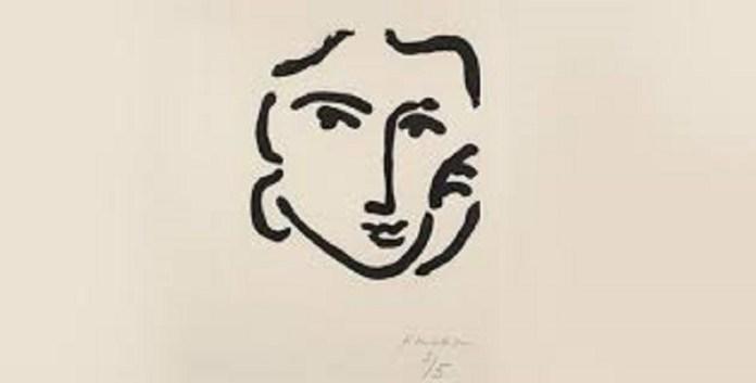 Matisse Grabador