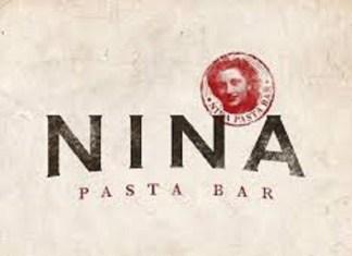 Nina Pasta Bar