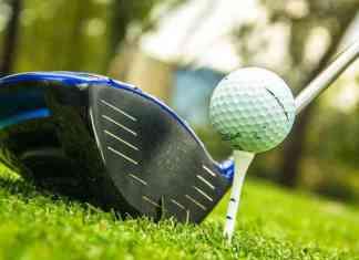 jugar-golf-madrid-opciones