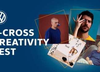 t cross creativity fest