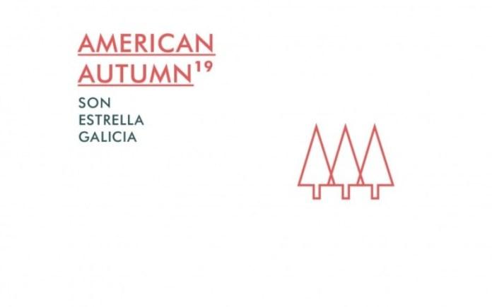 american autumn 2019