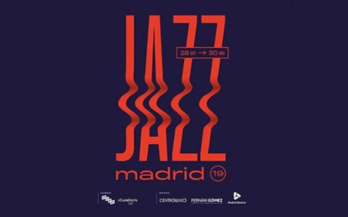 jazz madrid 19