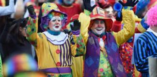carnaval,. carnaval 2020, carnaval madrid, desfile carnaval madrid