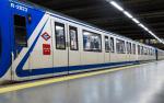 metro madrid, metro madrid coronavirus, metro coronavirus