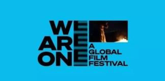 we are one festivales de cine