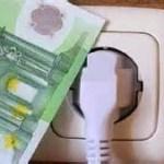 Nuevo sistema de facturacion electrica