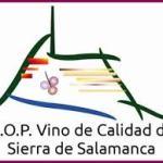 El mejor premio serrano del año en Salamanca 2015
