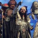 Los 8 ultimos ganadores del Festival de  Eurovision