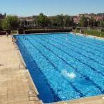 Horario y precio piscinas de Salamanca 2015