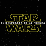 La  pelicula Star Wars en Salamanca 2015