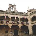 Calendario de Ferias y Fiestas Ciudad Rodrigo 2016