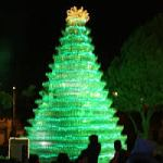 Decoracion navideña en Villoruela 2015 2016