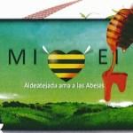 Programa Feria de la Miel Aldeatejada 2015