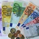 El dinero tendrá fecha de caducidad en España