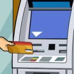 Comisiones por sacar dinero en cajeros 2016