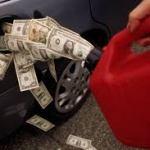 Las 5 gasolineras más baratas Salamanca 2016