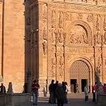 Salamanca en Fitur 2016