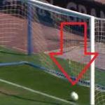 Nueva Tecnología del Gol en el Futbol 2016