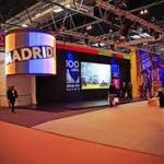 Horarios y precios Feria Fitur Madrid 2016