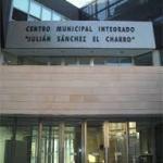 Nuevo Horario Centros Municipales de Salamanca 2016