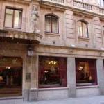 Adiós al Hotel Monterrey de Salamanca