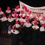 Carnaval de Zamora 2016