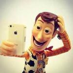 Consumiciones gratis por un selfie en Salamanca 2016