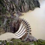 La presa de Aldeadavila con la multinacional Fujitsu