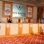 Campeonato de España de Tiraje de Cerveza 2016