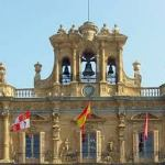 Solicitudes Escuela de Idiomas Salamanca 2016