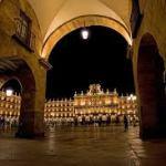 Los nuevos locales de Ocio en Salamanca 2016