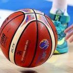 La Fiba Europa expulsa a España del Eurobasket 2017