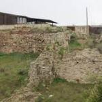 Nuevas visitas Guiadas Cerro San Vicente 2016