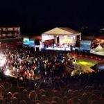 Festival Blues Bejar 2016