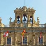 Resultados elecciones 26J en Salamanca 2016