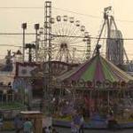 Horarios y precios Atracciones Ferias de Salamanca 2017