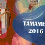 Fiestas de Tamames Septiembre 2016