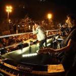 Precio entradas concierto Dani Martín Salamanca 2016