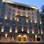 Los hoteles de Salamanca de los más baratos de España 2016