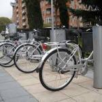 Precios alquileres Bicis Municipales en Salamanca 2017
