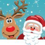 Programa Navidad en Carbajosa la Sagrada 2016 2017