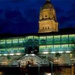 Ver Muñecas de Porcelana en movimiento Casa Lis Salamanca 2016
