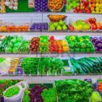 Gran aumento de precio en Frutas, Hortalizas y Verduras en Salamanca 2017